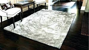 organic cotton rugs non toxic rugs hemp area rug organic cotton made in alluring ideas large