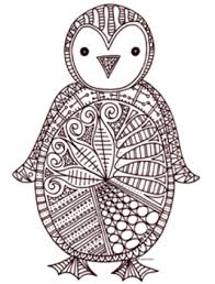 Small Picture animal coloring pages