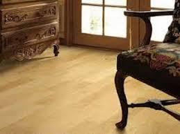 best flooring for pets. Lovable Best Wood Flooring For Dogs Hardwood Floor Pet Intended Urine Plans 18 Pets