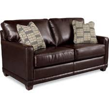 apartment size leather furniture. Apartment Size Leather Furniture E