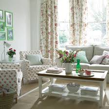 country living room designs. Country Living Room Decorating Ideas Interior Design Country Living Room Designs O