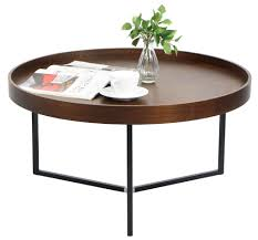 oval tray coffee table luxury 20 best round coffee table trays