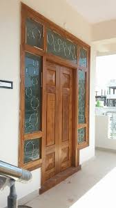 door exterior fiberglass doors luxury 50 beautiful exterior fiberglass doors graphics 50 photos home