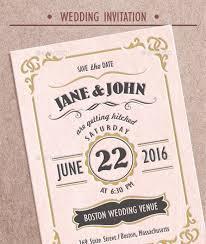 wedding invitation rsvp wording haskovo me Wedding Invitation Vintage Wording wedding invitation rsvp wording vintage wedding invitation wording samples