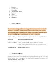 maturity definition essay sample formatting thesis writing service maturity definition essay sample