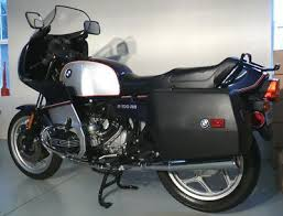r100rs archives rare sportbikes for sale