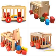🌺🌺🌺 Ưu đãi giảm giá 10% Với tất đồ chơi... - Đồ chơi trẻ tự kỷ