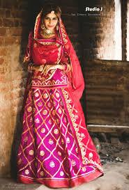 Latest Design Of Rajputi Poshak Rajputi Poshak Lengha Style Rajputi Dress Rajasthani