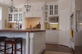 professional kitchen glamorous kitchen design san diego home