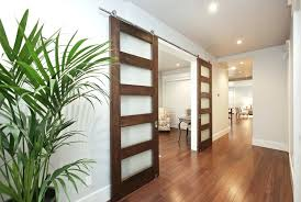 sliding glass barn door engaging frosted glass sliding barn doors cool glass barn doors with sliding