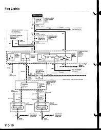 radio wiring diagram integra radio free wiring diagrams 95 Acura Integra Radio Wiring Diagram 98 honda accord radio wiring diagram likewise 95 honda civic, wiring diagram 1995 acura integra radio wiring diagram