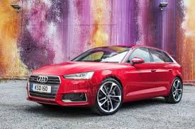 2018 audi a3. beautiful audi new 2019 audi a3 exclusive images and 2018 audi a3