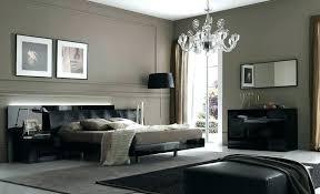 top end furniture brands. Highest Quality Furniture Makers Good Bedroom Brands Top End