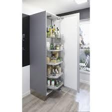 Meuble De Cuisine 90 Cm De Large 20 Idées De Décoration Intérieure