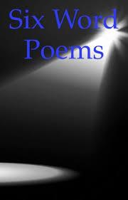 Dream Catcher A Memoir Six Word Memoirs Dream Catcher Wattpad 49