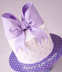 Top 21st Birthday Cakes Cakecentralcom