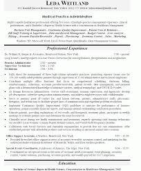 Resume For Office Assistant Stirringve Objective For Resume Template Medical Office Assistant 34