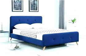 used queen size bed for sale. Contemporary For Used Full Size Bed Frame Queen Beds For Sale Cheap Prices  King  Throughout Used Queen Size Bed For Sale