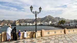 سلطنة عمان تمنع مواطني 10 دول بينها لبنان والسودان من دخول أراضيها لمدة 15  يوماً