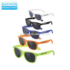 Scalini Design Sunglasses Price China X Sunglasses Manufacturers Wholesale