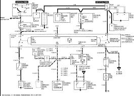 e mercedes benz diagram of engine automotive mercedes benz diagram of engine 2013 08 05 130238 42004671