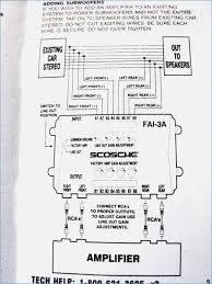 scosche wiring diagram wiring diagram library scosche wiring schematics data wiring diagram scosche wiring diagram pioneer scosche wiring diagram