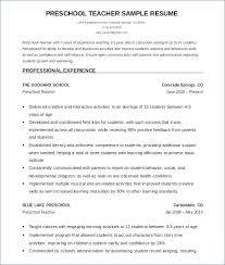 Web Designer Resume Web Designer Resume Format Free Download