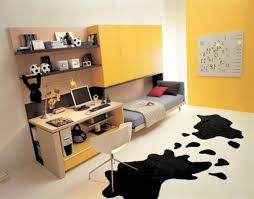 Small Single Bedroom Home Design Bedroom Small Ideas For Young Women Single Bed Patio