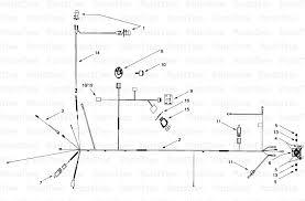 cub cadet 1170 (13ad608g101, 13bd608g101) cub cadet lawn tractor Cub Cadet 1170 Wiring Diagram Cub Cadet 1170 Wiring Diagram #44 cub cadet 1170 wiring diagram
