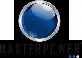 diesel generator icon. Diesel Generators - Logo. Logo, Logo Generator Icon