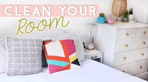 Captivating How To Tidy Your Room FAST! Clean Your Room In 30 Minutes