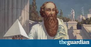 the best mathematicians culture the guardian
