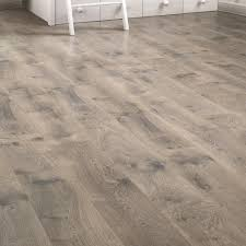 albany park series empire today albany park wood laminate flooring