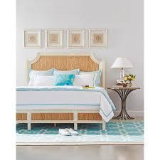 epic coastal living bedroom