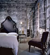 Bedroom: Coolest Gothic Bedroom Ideas - Bedroom Design