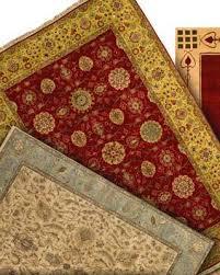 stickley oriental rugs