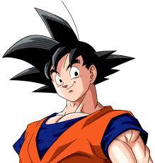 Personagem de anime/mangá que mais se identifica Images?q=tbn:ANd9GcQt4FBwCLcMO6meKgEesbr7tGXug4WfRh4b5-gCKZbUM087s4E81Q