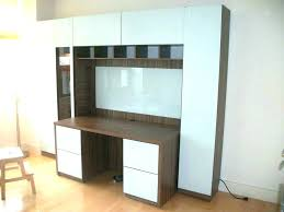 home office wall organization systems. Home Office Wall Systems Organizer System Unit Storage For Organization Z