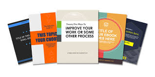 Make Free Flyers To Print The 7 Best Sites To Find Free Indesign Templates Books Flyers