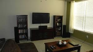 home theater living room setup. bennza\u0027s living room setup - avs forum | home theater discussions and reviews