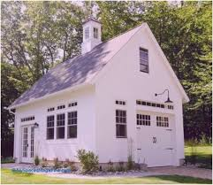 farmhouse style house plans elegant 74 best house plan modern farmhouse new york spaces