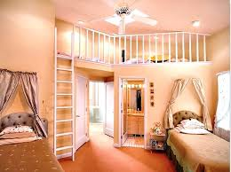 girly bedrooms ideas girly room decorations