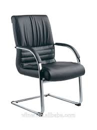 ergonomic chair without wheels. Wonderful Wheels Ergonomic Office Chair Parts Chairs Without Wheels Swivel Executive Office  Chair Without Wheels Throughout