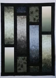 Oh Henry - Serenity Quilt KIT - 51 x 69 &  Adamdwight.com