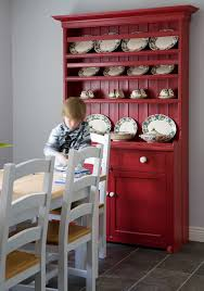 decorating with red furniture. Decorating With Red Furniture -