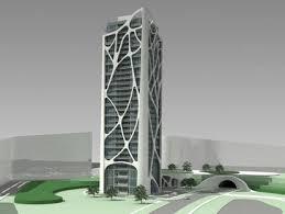 Проект Дипломный проект многоэтажного жилого дома Москва Мария  от автора для типа Изображение 1