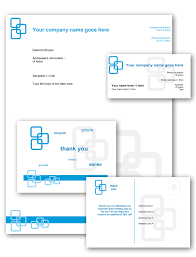 Template Business Card Size Avery 5871 Professional Psd Free