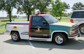 arlington texas police department