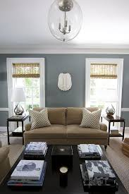 beautiful beige living room grey sofa. Pretty Paint Color! Would Feel Like A Risk And Big Change But Could Solve All Frustration With My Overload Of Beige Furniture. Love The Look Beautiful Living Room Grey Sofa