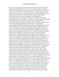 chemistry essays chemistry extended essays essays john locke